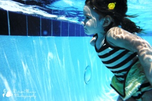 littleswimmer