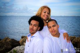 family-190