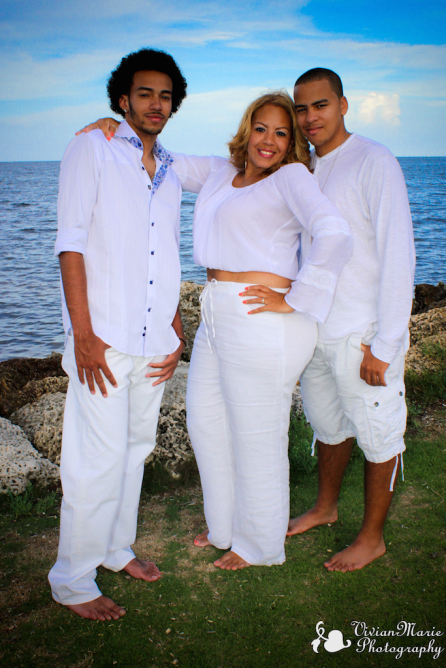 family-194