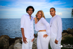 family-197