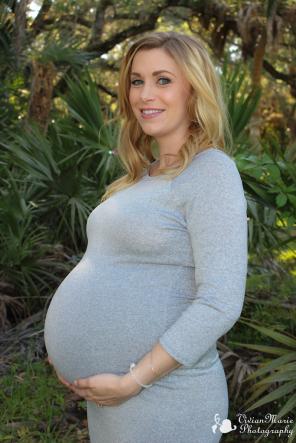 maternity-10