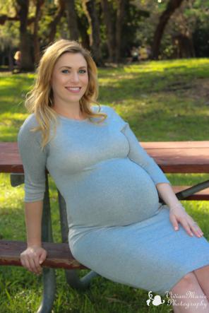 maternity-20