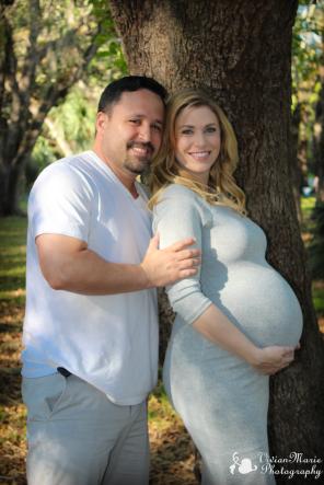 maternity-33