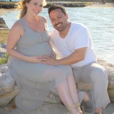 maternity-43