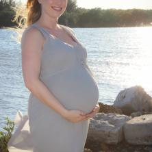 maternity-44