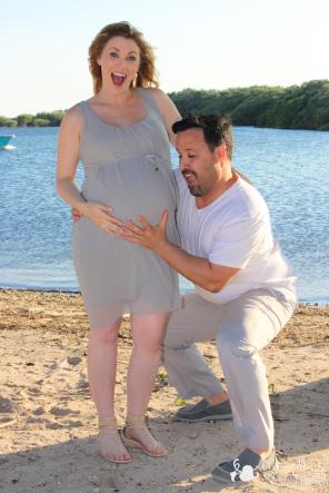 maternity-47