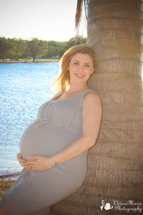 maternity-63