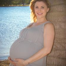 maternity-64
