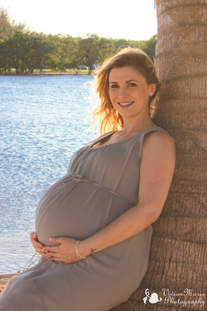 maternity-66