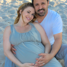 maternity-77