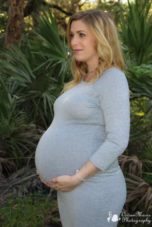 maternity-8