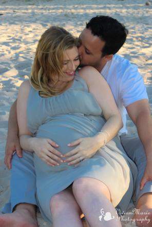 maternity-80