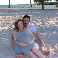 maternity-81