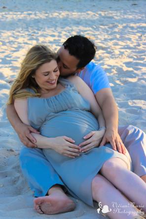 maternity-82