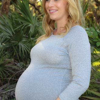 maternity-9