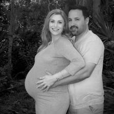 maternitybw-2