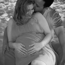 maternitybw-80