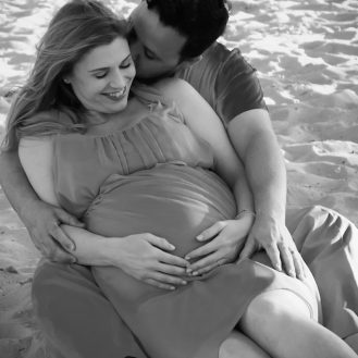 maternitybw-82