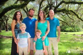 family-48