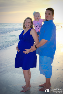 maternity-116