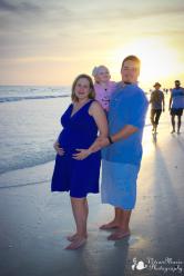 maternity-117
