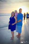 maternity-118