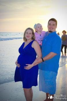 maternity-119
