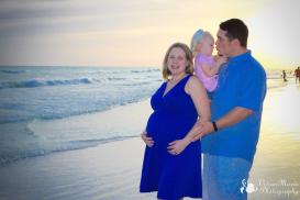 maternity-123