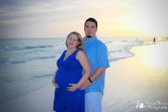 maternity-128