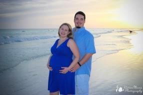 maternity-130
