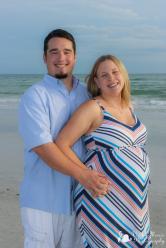 maternity-14