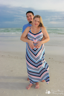 maternity-23