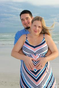 maternity-26