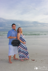 maternity-46
