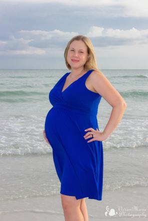 maternity-73