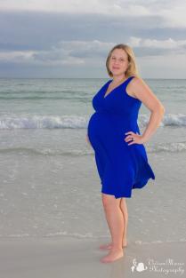 maternity-76