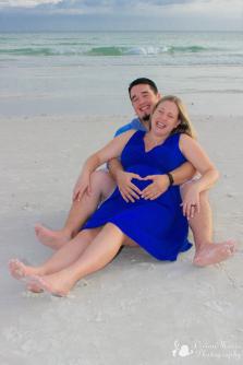 maternity-78
