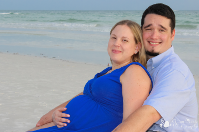 maternity-93