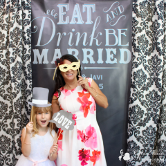 photobooth-111
