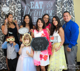 photobooth-113
