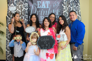 photobooth-114
