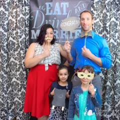 photobooth-115