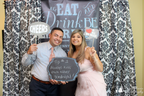 photobooth-116