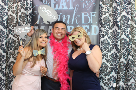 photobooth-118