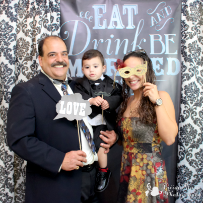 photobooth-121