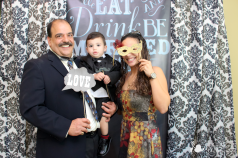 photobooth-122