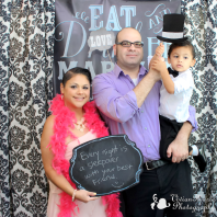 photobooth-124