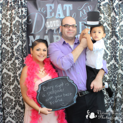 photobooth-125