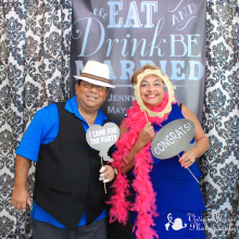 photobooth-127