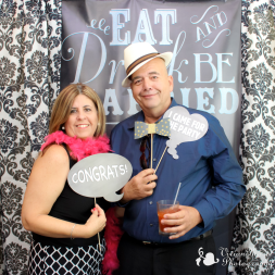 photobooth-130